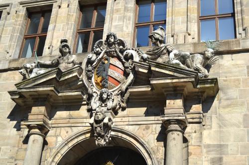 Immobilienmakler Nürnberg